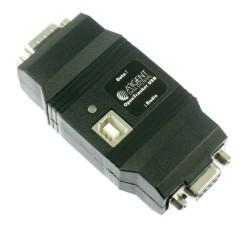 OpenTracker USB