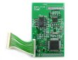 Tracker2 T2-135 circuit board